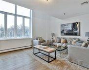 520 Ashford  Avenue Unit #15, Ardsley image