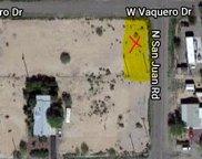 3255 W Vaquero Drive Unit #42, Eloy image