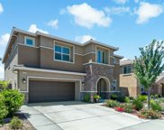 2313  Flagstaff Way, Roseville image
