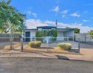 8145 E Bonnell Street, Mesa image