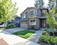 10134 25th Place SE, Lake Stevens image