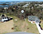 406 Shoreline Drive, Cedar Point image