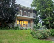 6327 Sand Point Wy NE, Seattle image