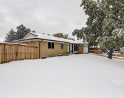 1858 South Alkire Court, Lakewood image
