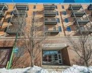 725 N Aberdeen Street Unit #503, Chicago image