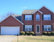 4017 Barnes Cove Dr, Antioch image