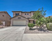 1484 S 230th Avenue, Buckeye image