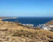 1 / 48 Camino del Cielo, Cabo San Lucas image