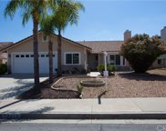 25573 Serpens Court, Menifee image