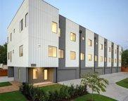 1536 Holly Avenue Unit 104, Dallas image