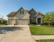 9503 W 160th Terrace, Overland Park image