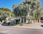 13651 N Canterbury Drive, Phoenix image