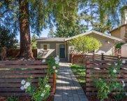 319 San Carlos Ave, Redwood City image