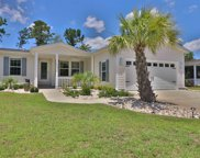 1134 Merrymount Dr., Conway image