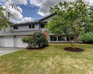 3528 199th Place SW, Lynnwood image