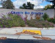 6805  Douglas Boulevard Unit #74, Granite Bay image