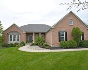 2273 Pointe  Place, Anderson Twp image