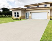 2822 Nw 91 Ave, Coral Springs image