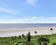 176 S Collier Blvd Unit 806, Marco Island image