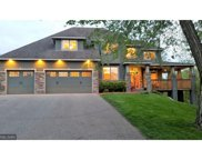 13795 Inverness Road, Minnetonka image