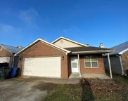 2581 Michelle Park, Lexington image