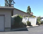 3566 Apple Blossom, Oceanside image