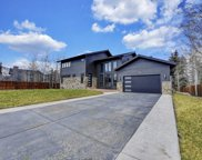 2401 Holiday Ranch Loop Road, Park City image