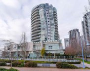 268 Beach Crescent, Vancouver image