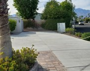 69801 Ramon Road, Cathedral City image
