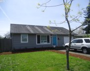 945 OLYMPIC  ST, Springfield image