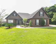 5600 Steeplechase Rd, Pace image