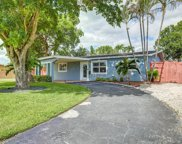 3399 Sw 17th St, Fort Lauderdale image