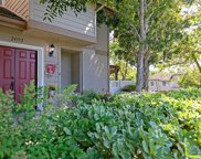 24392 Kingston Court Unit #72, Laguna Hills image