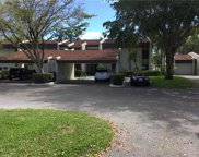 4390 Foremast CT, Fort Myers image