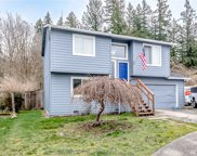 430 Evergreen Wy, Gold Bar image