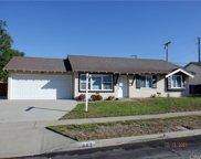 443     Silverdale Drive, Pomona image