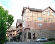 830 Golf View Blvd Unit 3202, Pigeon Forge image