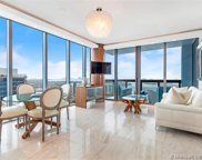 6899 Collins Ave Unit #2209, Miami Beach image