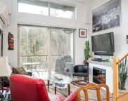 7418 Byrnepark Walk Unit 602, Burnaby image