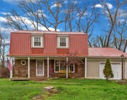 152 Iroquois Trail, Lexington image