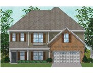 424 Cahors Trail Unit #145, Holly Springs image
