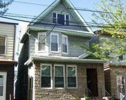 7822 88th Rd, Woodhaven image