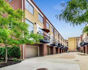 2823 N Oakley Avenue Unit #N, Chicago image