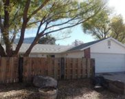 393 W Pinecone, Cedar City image