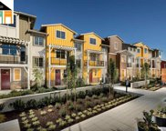 865 Tranquility Circle Unit 12, Livermore image