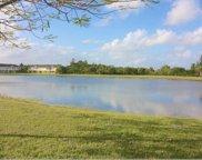 4180 Emerald Vista Way, Lake Worth image
