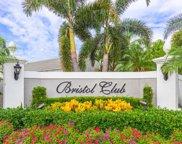 11 Commodore Place, Palm Beach Gardens image