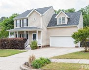 216 Kelly West Drive, Apex image