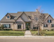8000 Georgetown Dr, Amarillo image