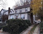 4619  Westminster Road, Great Neck image